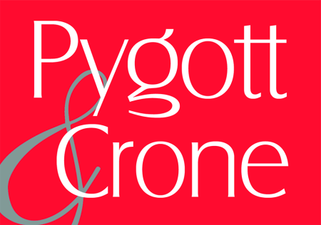 pygott and crone